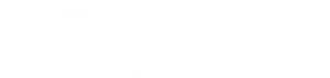 Avianca_Logo_bla