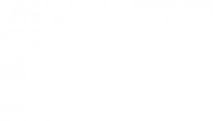 ProColombia_Logo_Vertical_B