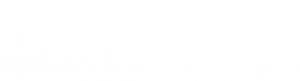 decleor-logo